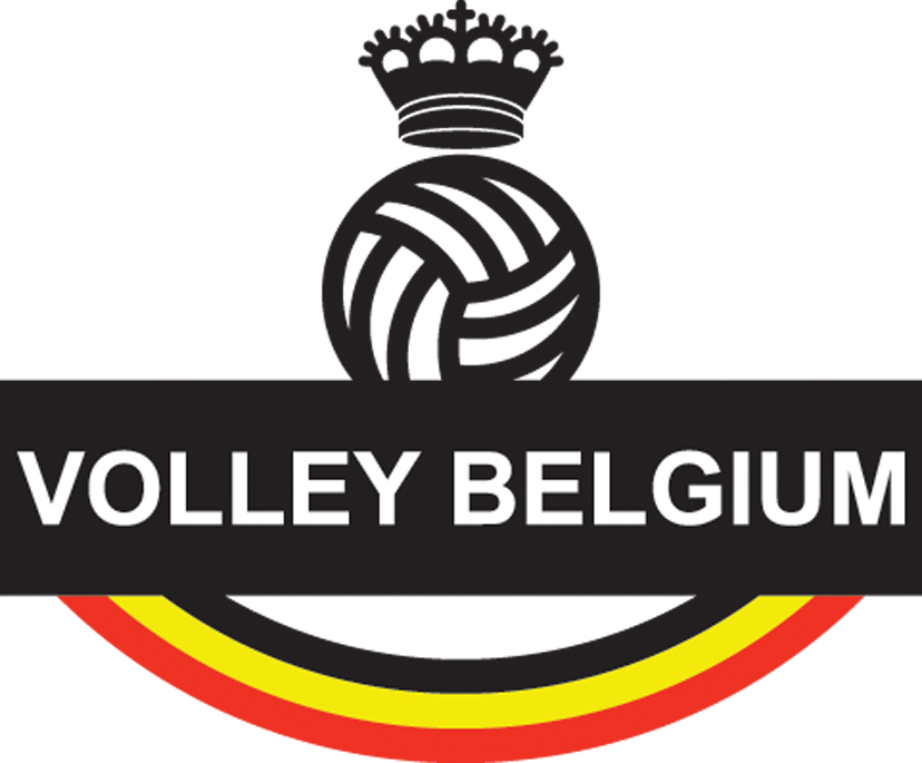 Volley Belgium – Volley Belgium