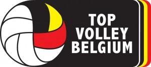Topvolley Belgium