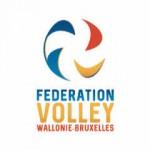 logo FVWB