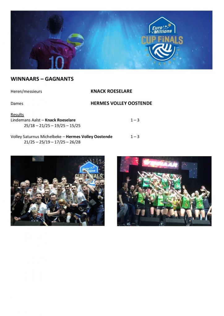 Euromillions Cup Finals - results-page-001